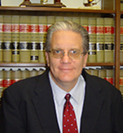 attorneys, real estate attorneys, business law attorneys